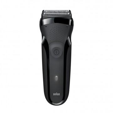Afeitadora Braun Series 3...