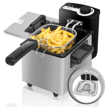 CleanFry 1,5 L