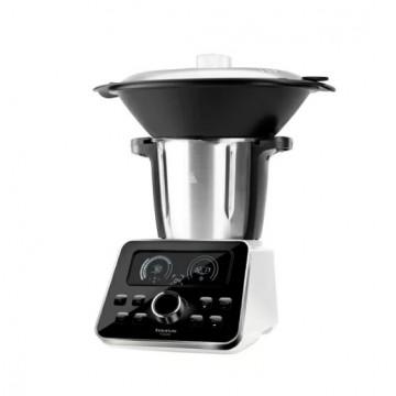 Robot de cocina Taurus FOODIE