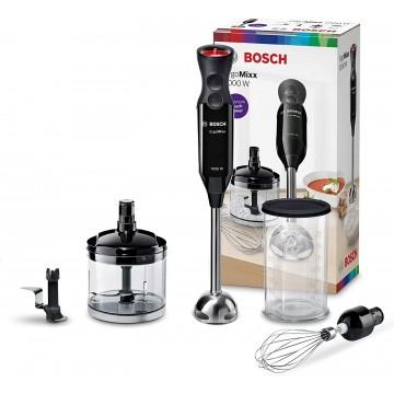 Bosch MS61B6170