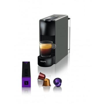 Cafetera Krups Nespresso...