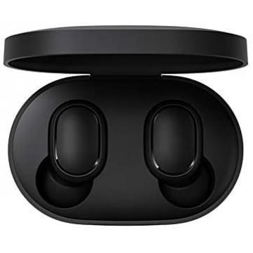 Auriculares Xiaomi True...