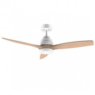 Cecotec EnergySilence Aero 5250 White Design